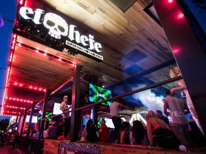 el-hefe--scottsdale-arizona