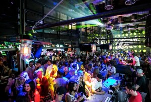 phoenix-s-11-best-new-bars-and-restaurants-of-the-year