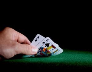blackjack_strategy cards