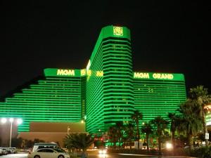 hotel-MGM-grand-casino-vegas12