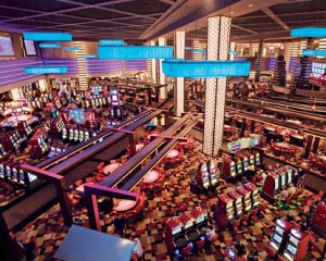 planet-hollywood-casino