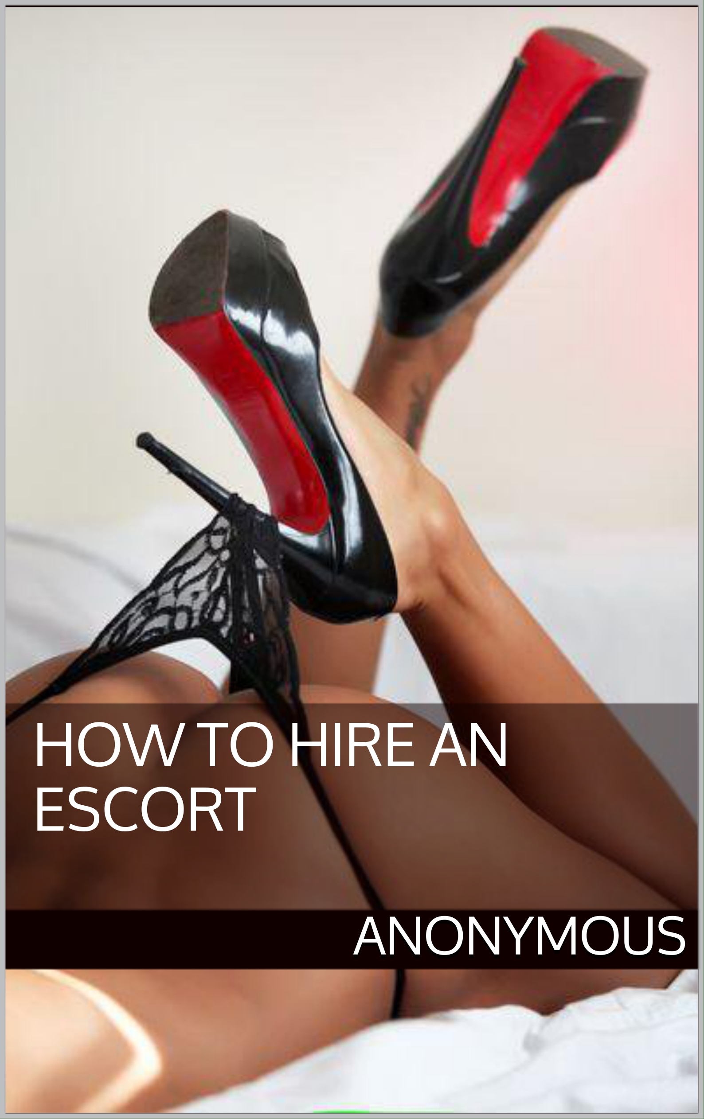 hire escort