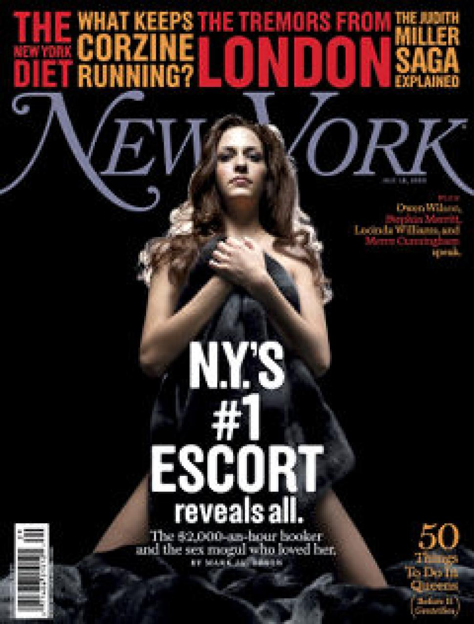 amd-new-york-mag-cover-escort-jpg