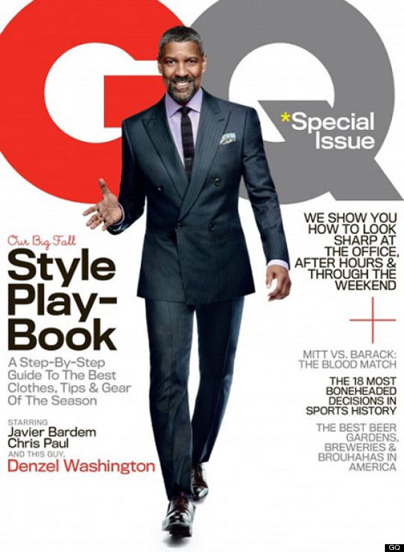 o-DENZEL-WASHINGTON-GQ-INTERVIEW-WHITNEY-HOUSTON-570