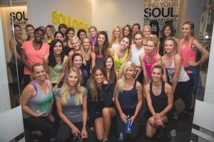 hot gym girls, gym babes, yoga girls