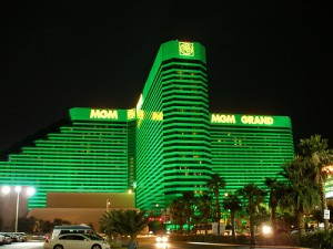 hotel-MGM-grand-casino-vegas12