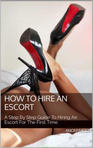 how to hire a porn star escort